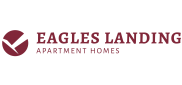 Eagles Landing Logo