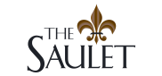 The Saulet Logo
