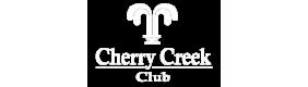 Cherry Creek Club