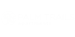 Palm Trails Logo