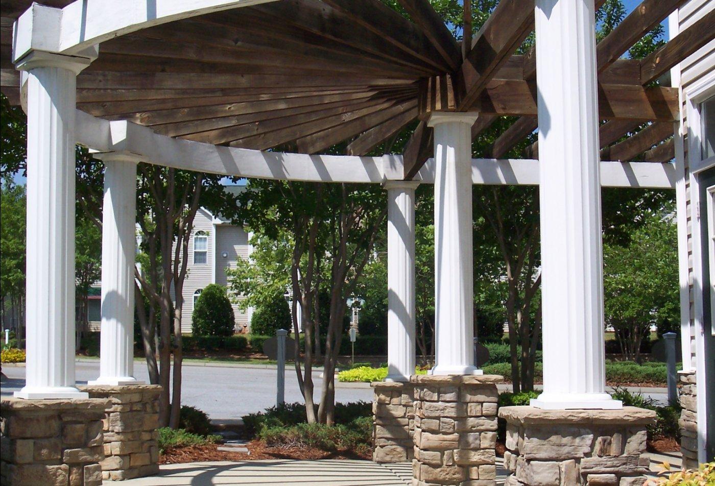 Summerlyn Place Rentals in Burlington North Carolina
