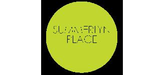 Summerlyn Place Logo