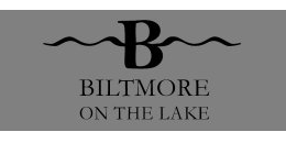 Biltmore on the Lake Logo
