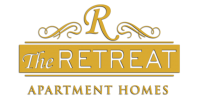 The Retreat Logo