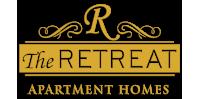 The Retreat Logo