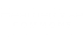 Heatherbrae Commons Logo