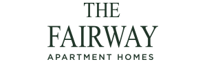 Fairways Apartments  Logo