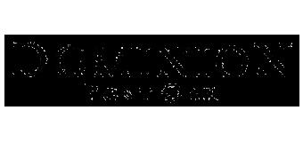 Dominion Post Oak Logo 2
