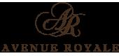 Avenue Royale Logo