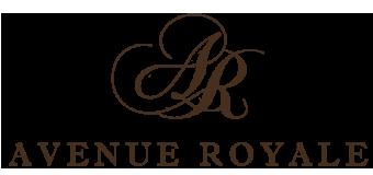 Avenue Royale Logo2
