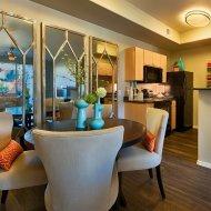 Palm Valley Kitchen