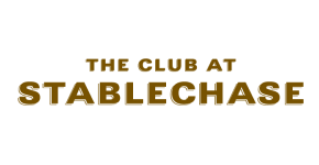 Club at Stablechase Logo