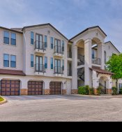 Apartments for Rent in San Antonio TX | Sendera Landmark