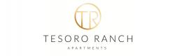 Tesoro Ranch Logo