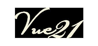 Vue 21 Logo 2