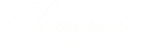 Somerset at Spring Creek Logo