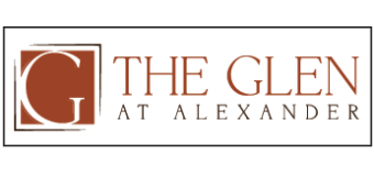 The Glen at Alexander Logo2