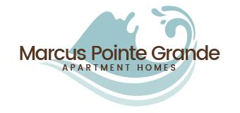 Marcus Pointe Logo2