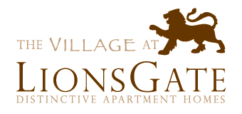 The Village at LionsGate
