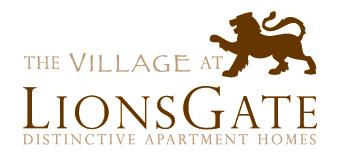 The Village at LionsGate