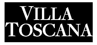 Villa Toscana Logo2