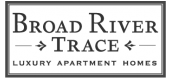 Broad River Trace Logo