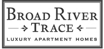 Broad River Trace Logo 2