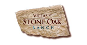 Villas at Stone Oak Ranch