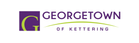 Georgetown of Kettering  Logo
