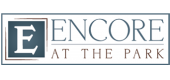 Encore at the Park Logo