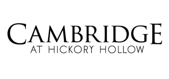 Cambridge Hickory Hollow Logo 1