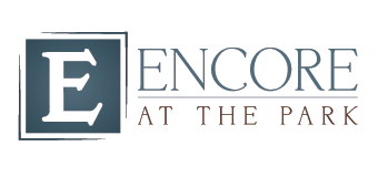 Encore at the Park Logo 2