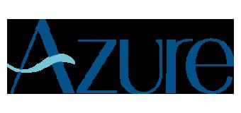 Azure FL