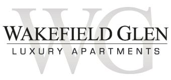 Wakefield Glen Logo 2