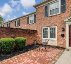 Apartments in Kettering Ohio | Georgetown of Kettering