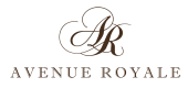 Avenue Royale Logo
