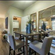 Wyndhaven Living Room 2