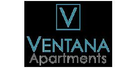 The Ventana