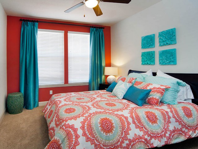 Apartments in St  Petersburg FLApartments in St  Petersburg FL   Azure  FL . 1 Bedroom Apartments St Petersburg Fl. Home Design Ideas