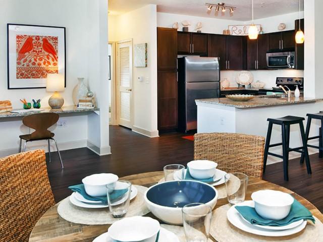 Img 1  img 2  img 3  Apartments in St  Petersburg FL   Azure  FL . 1 Bedroom Apartments St Petersburg Fl. Home Design Ideas