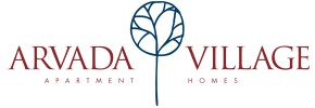Arvada Village Logo