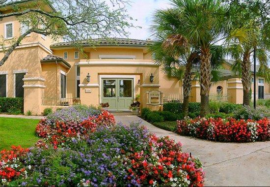 Toscana Rentals in Austin Texas
