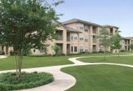 Apartment Homes in Austin | Toscana