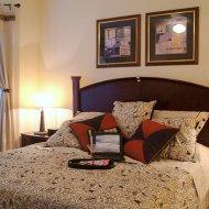 1 Bedroom Apartments | Toscana