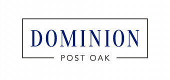 Dominion Post Oak Logo 2