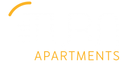 Logo | Apartments In Phoenix | The Turn Apartments