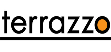 Logo | Terrazzo