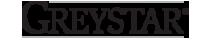 Corporate Logo | Terrazzo