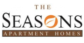 The Seasons  Logo 2