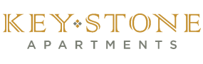 Logo | Keystone Apartments